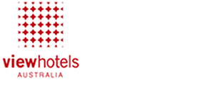 View Hotels Logo