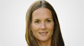 Annie Emmerson