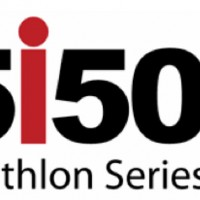 TDC athletes aim high for Triathlon 5150 points!