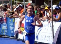 Pete Stock
