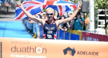_86176872_emma_pallant_worldtri