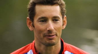 Stuart Hayes