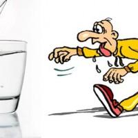dehidrasi1